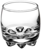 Bormioli Rocco shot glass
