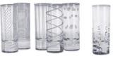 mikasa-shot-glasses