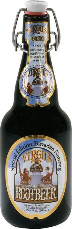 original-106-145-virgils-root-beer-swing-top